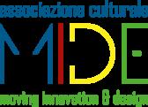 Associazione Culturale MiDe
